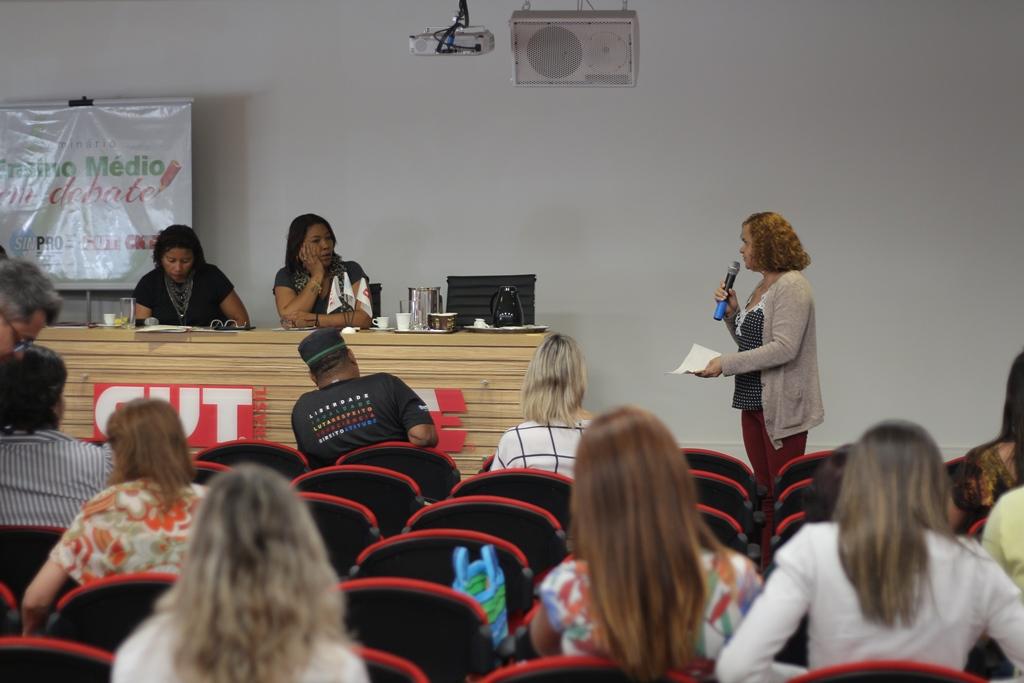 2016.12.03_Seminario Ensino Medio em Debate_ECOM (28)