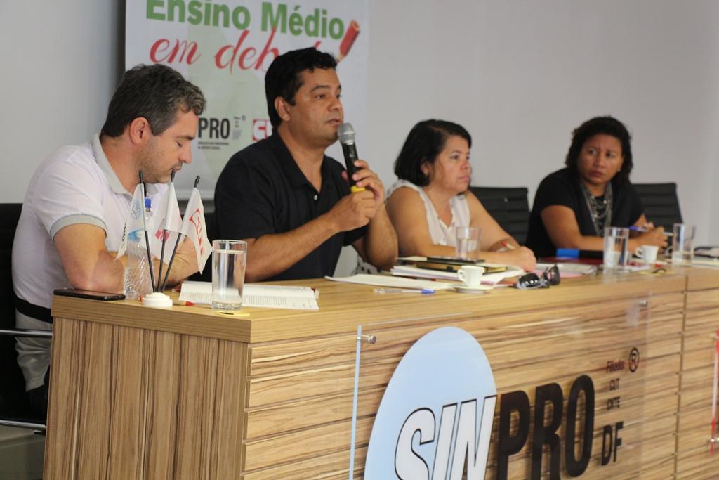 2016.12.03_Seminario Ensino Medio em Debate_ECOM (29)