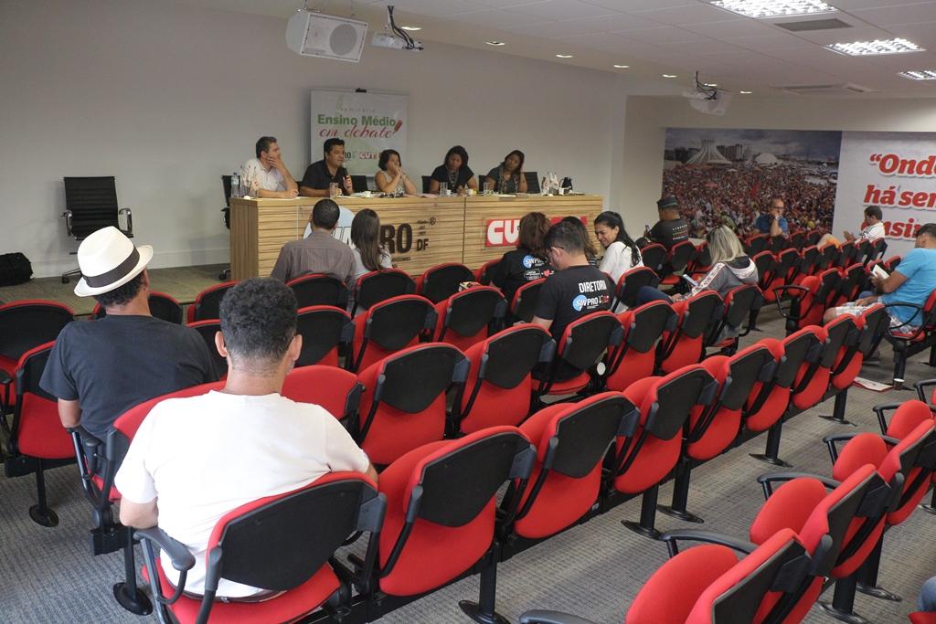 2016.12.03_Seminario Ensino Medio em Debate_ECOM (3)