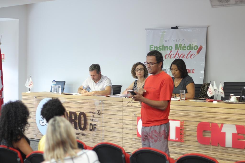 2016.12.03_Seminario Ensino Medio em Debate_ECOM (45)