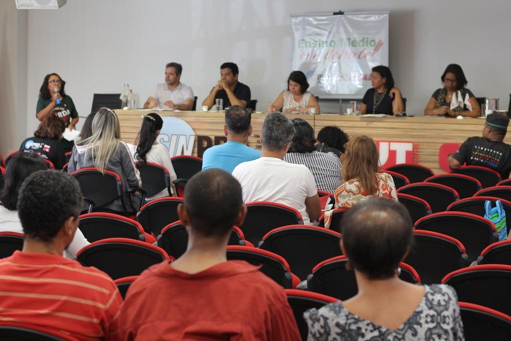 2016.12.03_Seminario Ensino Medio em Debate_ECOM (6)