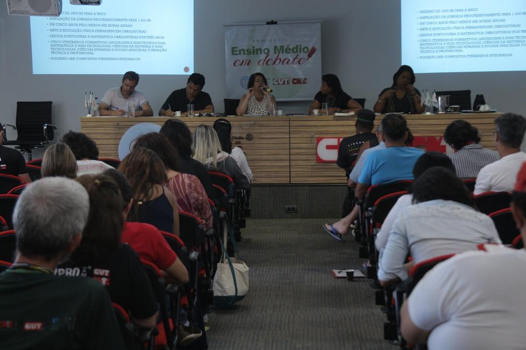 2016.12.03_Seminario Ensino Medio em Debate_ECOM (7)