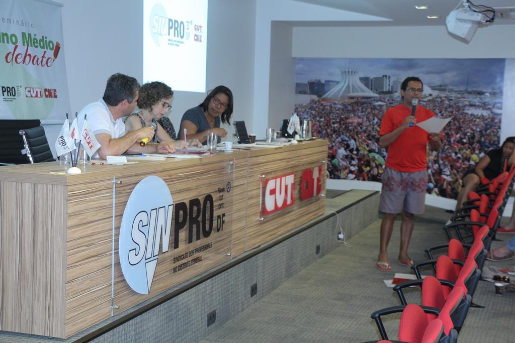 2016.12.03_Seminario Ensino Medio em Debate_ECOM (8)