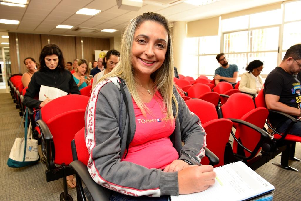 2016.12.03_Seminario Ensino Medio_Deva Garcia_foto (18)