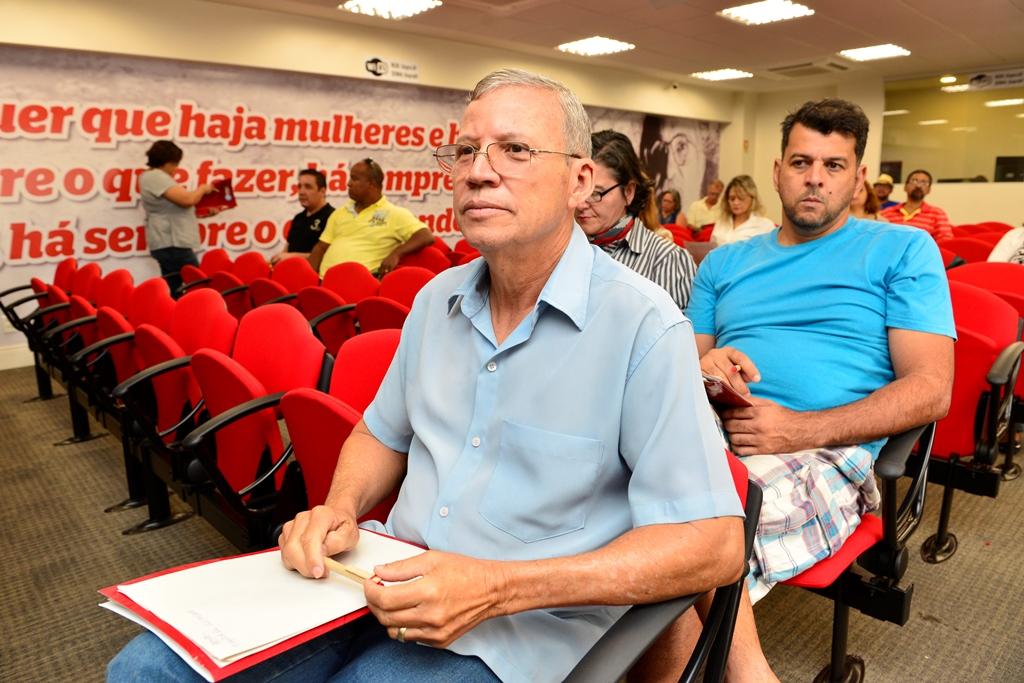 2016.12.03_Seminario Ensino Medio_Deva Garcia_foto (19)