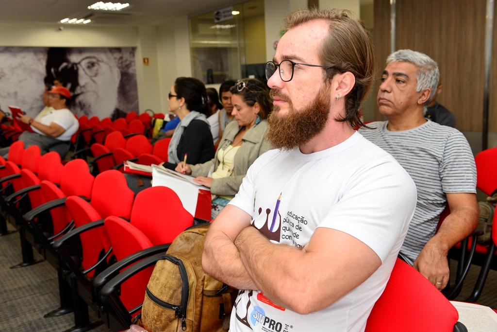 2016.12.03_Seminario Ensino Medio_Deva Garcia_foto (24)
