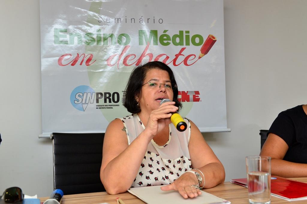 2016.12.03_Seminario Ensino Medio_Deva Garcia_foto (26)