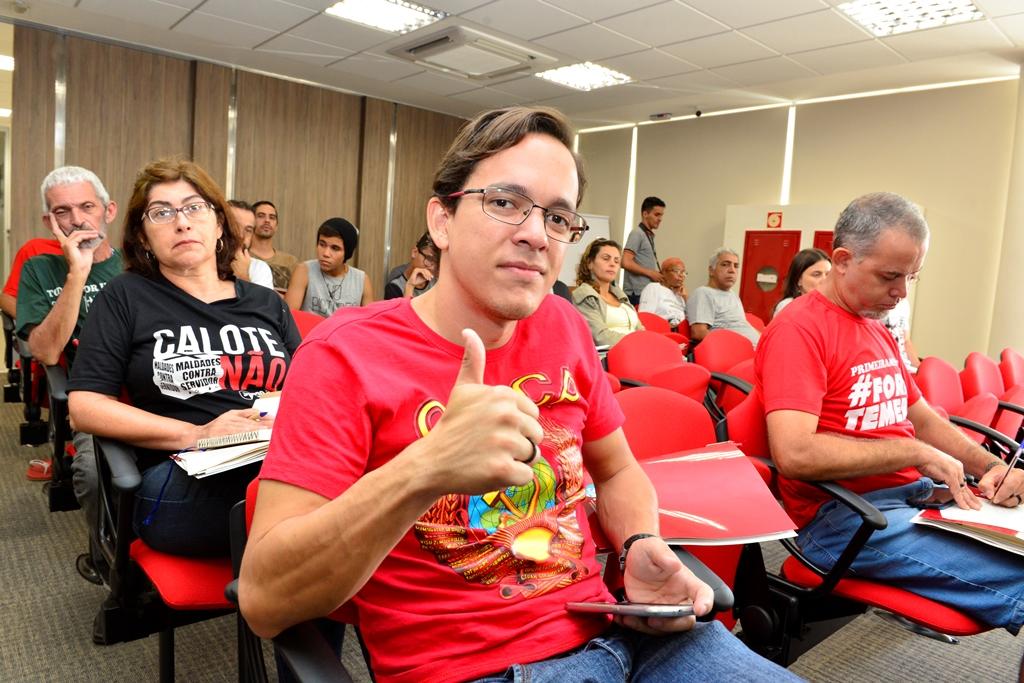 2016.12.03_Seminario Ensino Medio_Deva Garcia_foto (29)