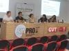 2016.12.03_Seminario Ensino Medio em Debate_ECOM (24)