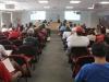 2016.12.03_Seminario Ensino Medio em Debate_ECOM (25)