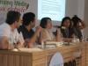 2016.12.03_Seminario Ensino Medio em Debate_ECOM (31)