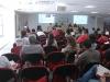 2016.12.03_Seminario Ensino Medio em Debate_ECOM (32)
