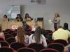 2016.12.03_Seminario Ensino Medio em Debate_ECOM (35)