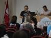 2016.12.03_Seminario Ensino Medio em Debate_ECOM (40)