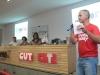 2016.12.03_Seminario Ensino Medio em Debate_ECOM (43)