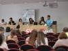 2016.12.03_Seminario Ensino Medio em Debate_ECOM (47)