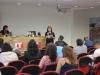 2016.12.03_Seminario Ensino Medio em Debate_ECOM (48)
