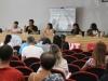 2016.12.03_Seminario Ensino Medio em Debate_ECOM (49)