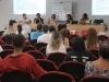 2016.12.03_Seminario Ensino Medio em Debate_ECOM (50)