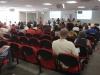 2016.12.03_Seminario Ensino Medio em Debate_ECOM (51)