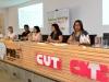 2016.12.03_Seminario Ensino Medio_Deva Garcia_foto (10)