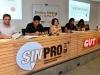 2016.12.03_Seminario Ensino Medio_Deva Garcia_foto (13)