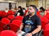 2016.12.03_Seminario Ensino Medio_Deva Garcia_foto (15)