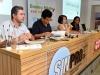 2016.12.03_Seminario Ensino Medio_Deva Garcia_foto (17)