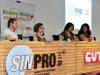 2016.12.03_Seminario Ensino Medio_Deva Garcia_foto (3)