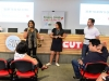 2016.12.03_Seminario Ensino Medio_Deva Garcia_foto (4)