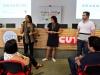 2016.12.03_Seminario Ensino Medio_Deva Garcia_foto (6)