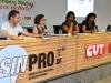 2016.12.03_Seminario Ensino Medio_Deva Garcia_foto (7)