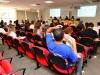 2016.12.03_Seminario Ensino Medio_Deva Garcia_foto (8)