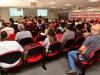 2016.12.03_Seminario Ensino Medio_Deva Garcia_foto (9)
