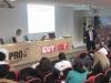 2016.06.15 - Seminario para debater a Reforma da Previdencia_ECOM_Foto (1)