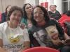 2016.06.15 - Seminario para debater a Reforma da Previdencia_ECOM_Foto (12)