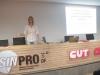 2016.06.15 - Seminario para debater a Reforma da Previdencia_ECOM_Foto (2)