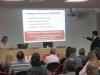 2016.06.15 - Seminario para debater a Reforma da Previdencia_ECOM_Foto (3)