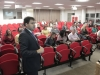 2016.06.15 - Seminario para debater a Reforma da Previdencia_ECOM_Foto (4)