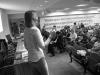 2016.06.15 - Seminario para debater a Reforma da Previdencia_ECOM_Foto (6)