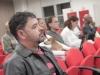 2016.06.15 - Seminario para debater a Reforma da Previdencia_ECOM_Foto (7)