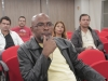 2016.06.15 - Seminario para debater a Reforma da Previdencia_ECOM_Foto (8)