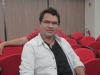 2016.06.15 - Seminario para debater a Reforma da Previdencia_ECOM_Foto (9)
