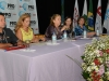 2016.04.13 - Seminario Saude do Trabalhador_Deva Garcia_Foto (104)