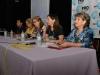 2016.04.13 - Seminario Saude do Trabalhador_Deva Garcia_Foto (107)