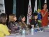 2016.04.13 - Seminario Saude do Trabalhador_Deva Garcia_Foto (20)