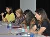 2016.04.13 - Seminario Saude do Trabalhador_Deva Garcia_Foto (42)
