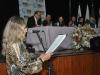 2016.04.13 - Seminario Saude do Trabalhador_Deva Garcia_Foto (53)