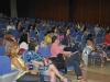 2016.04.13 - Seminario Saude do Trabalhador_Deva Garcia_Foto (6)