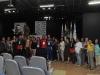 2016.04.13 - Seminario Saude do Trabalhador_Deva Garcia_Foto (83)